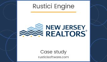 new jersey realtors rustici engine case study