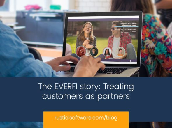 Rustici blog EVERFI case study